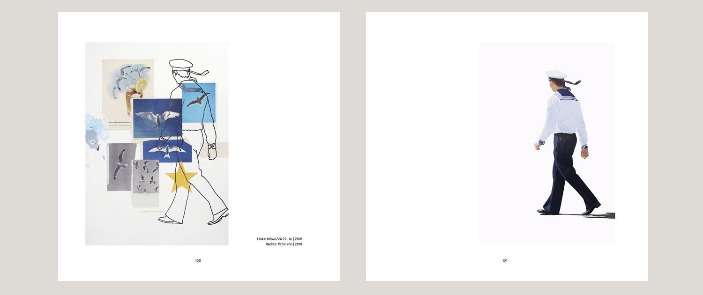 slider-1500-630-verlag-bogaard-4