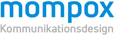 Agentur mompox – Lösungen für Web, Print ...