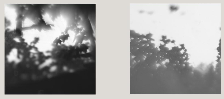 slider-1500-630-foto-3
