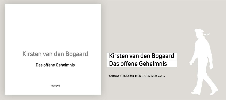 slider-1500-630-verlag-bogaard-1b
